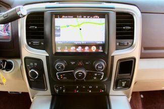 2014 Ram 2500 Lone Star Crew Cab 4x4 6.7L Cummins Diesel Auto LIFTED Sealy, Texas 57