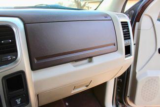 2014 Ram 2500 Lone Star Crew Cab 4x4 6.7L Cummins Diesel Auto LIFTED Sealy, Texas 58