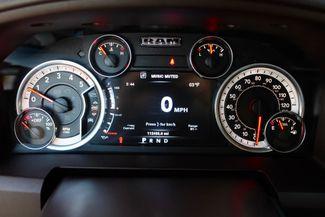 2014 Ram 2500 Lone Star Crew Cab 4x4 6.7L Cummins Diesel Auto LIFTED Sealy, Texas 59