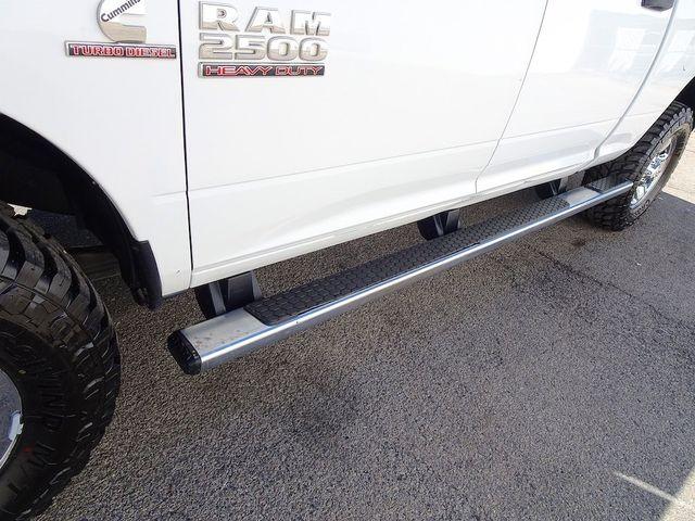 2014 Ram 2500 Tradesman Madison, NC 12