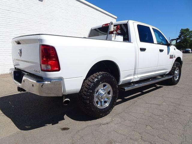 2014 Ram 2500 Tradesman Madison, NC 2