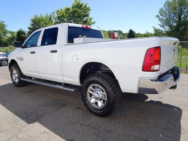 2014 Ram 2500 Tradesman Madison, NC 4