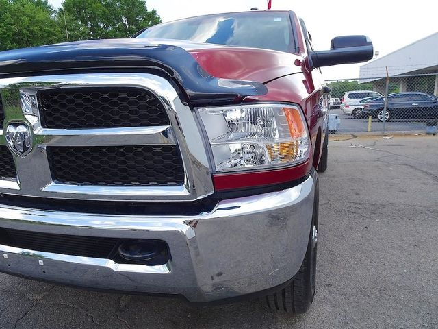 2014 Ram 2500 Tradesman Madison, NC 9