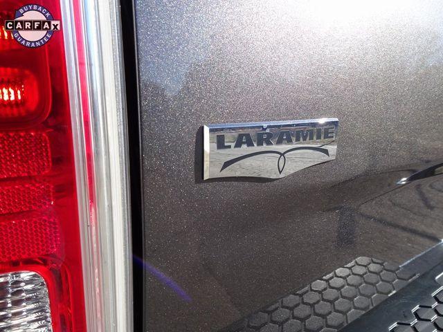 2014 Ram 2500 Laramie Madison, NC 14