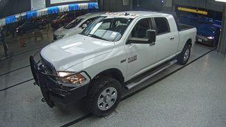 2014 Ram 2500 SLT Madison, NC