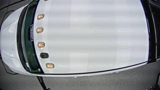 2014 Ram 2500 SLT Madison, NC 6