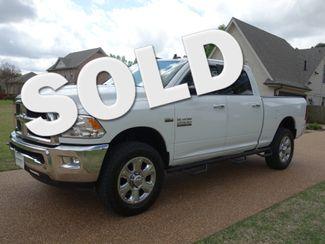 2014 Ram 2500 SLT in Marion, AR 72364
