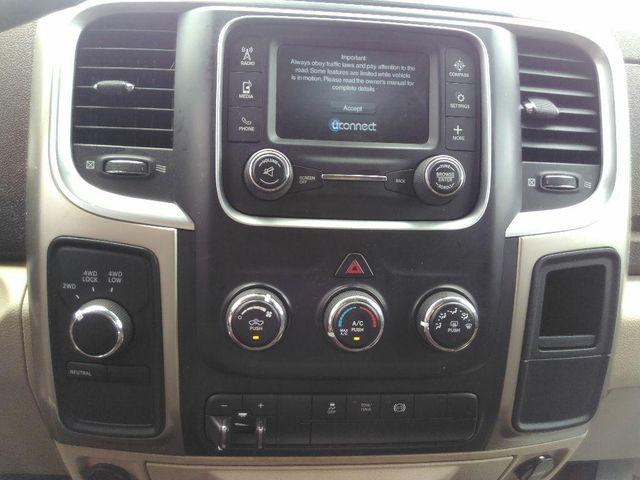 2014 Ram 2500 SLT in St. Louis, MO 63043