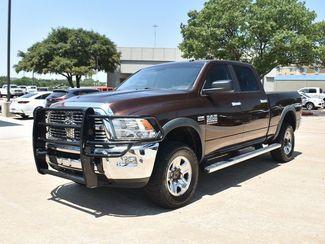 2014 Ram 2500 Lone Star in McKinney, TX 75070