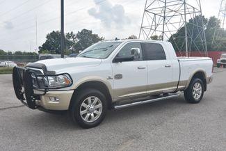 2014 Ram 2500 Longhorn in Memphis, Tennessee 38128