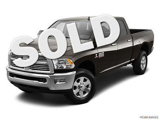 2014 Ram 2500 Big Horn Minden, LA