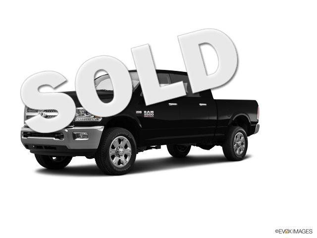 2014 Ram 2500 Longhorn Limited Minden, LA