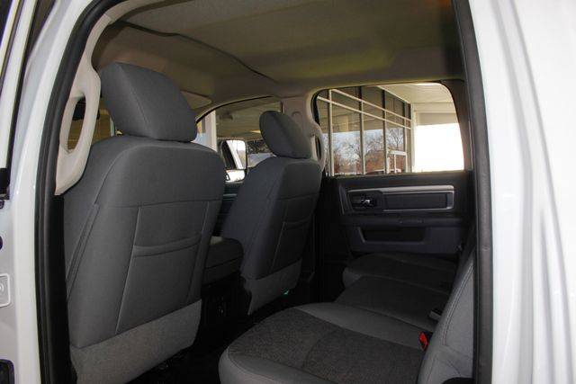 2014 Ram 2500 Big Horn Crew Cab 4x4 - LIFTED - $7K IN EXTRA$! Mooresville , NC 36
