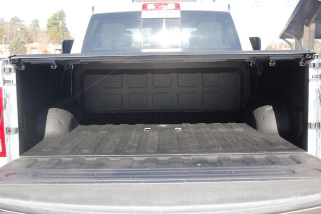 2014 Ram 2500 Big Horn Crew Cab 4x4 - LIFTED - $7K IN EXTRA$! Mooresville , NC 18