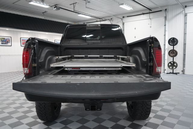 2014 Ram 2500 Big Horn in North East, PA 16428