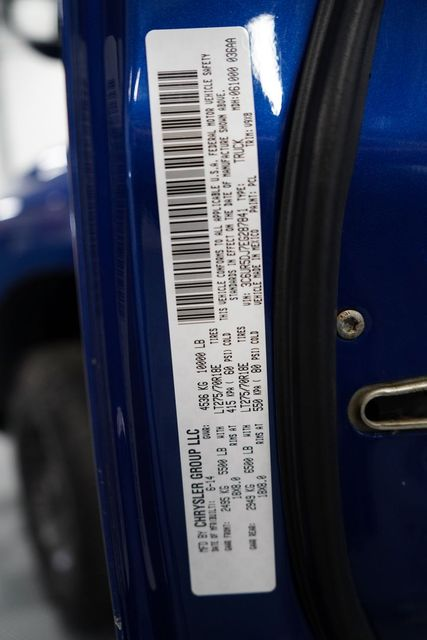 2014 Ram 2500 SLT in Erie, PA 16428