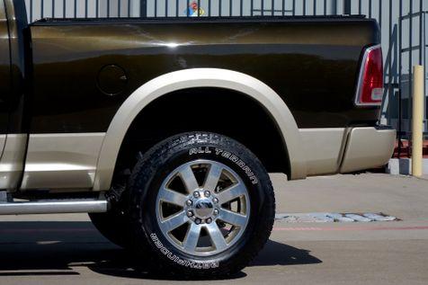 2014 Ram 2500 6.4L Longhorn Longhorn*6.4LHemi*Laramie*4x4*Nav*BU Cam*   Plano, TX   Carrick's Autos in Plano, TX