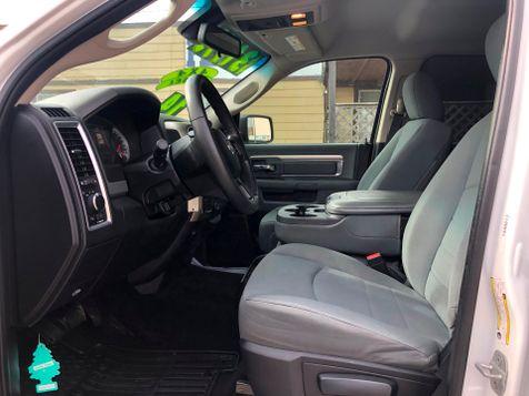 2014 Ram 2500 SLT   Pleasanton, TX   Pleasanton Truck Company in Pleasanton, TX