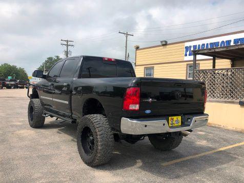 2014 Ram 2500 Lone Star   Pleasanton, TX   Pleasanton Truck Company in Pleasanton, TX