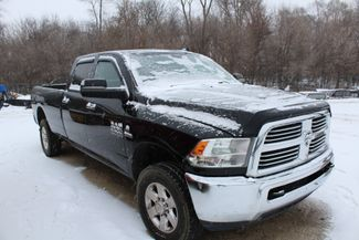 2014 Ram 2500 Big Horn in IL, 61073