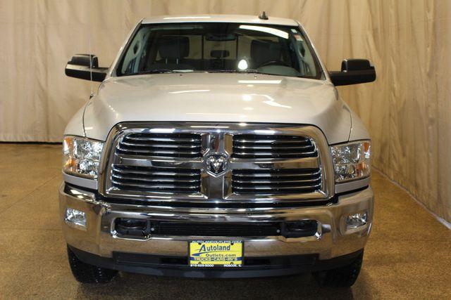2014 Ram 2500 Big Horn 4x4 diesel in Roscoe, IL 61073