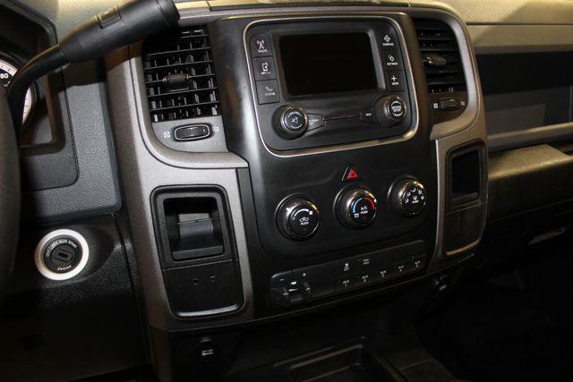 2014 Ram 2500 Tradesman Utility truck long bed 4x4 in Roscoe, IL 61073