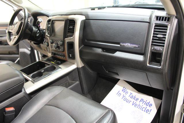 2014 Ram Diesel 4x4 2500 Laramie in Roscoe, IL 61073