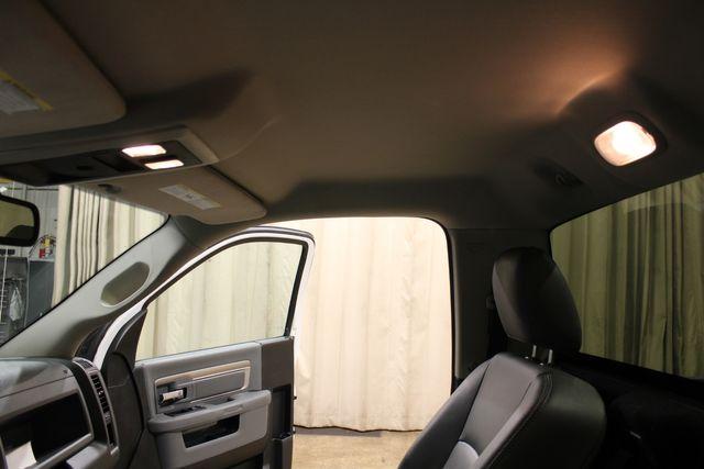 2014 Ram 2500 Tradesman Long Bed 4x4 in Roscoe, IL 61073