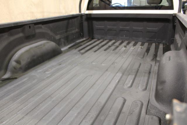 2014 Ram 2500 Tradesman 4x4 Diesel Tommy Gate in Roscoe, IL 61073