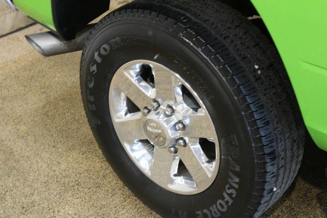 2014 Ram 2500 Big Horn Diesel 4x4 Manual 6 speed in Roscoe, IL 61073