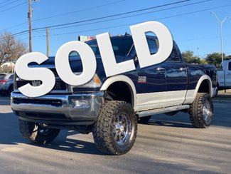 2014 Ram 2500 Laramie in San Antonio, TX 78233