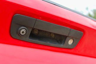 2014 Ram 2500 Laramie Crew Cab 4X4 6.7L Cummins Diesel Auto Sealy, Texas 18
