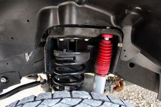 2014 Ram 2500 Laramie Crew Cab 4X4 6.7L Cummins Diesel Auto Sealy, Texas 24