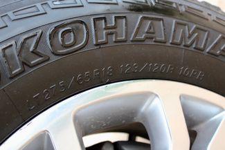 2014 Ram 2500 Laramie Crew Cab 4X4 6.7L Cummins Diesel Auto Sealy, Texas 27