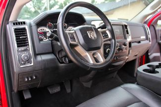 2014 Ram 2500 Laramie Crew Cab 4X4 6.7L Cummins Diesel Auto Sealy, Texas 30