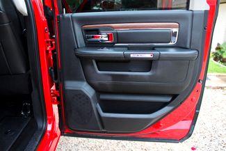 2014 Ram 2500 Laramie Crew Cab 4X4 6.7L Cummins Diesel Auto Sealy, Texas 42