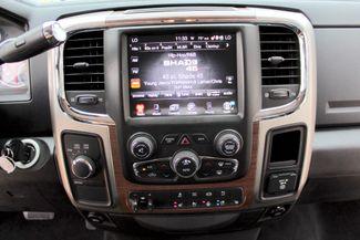 2014 Ram 2500 Laramie Crew Cab 4X4 6.7L Cummins Diesel Auto Sealy, Texas 51