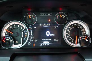 2014 Ram 2500 Laramie Crew Cab 4X4 6.7L Cummins Diesel Auto Sealy, Texas 53