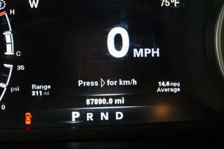 2014 Ram 2500 Laramie Crew Cab 4X4 6.7L Cummins Diesel Auto Sealy, Texas 54