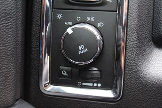 2014 Ram 2500 Laramie Crew Cab 4X4 6.7L Cummins Diesel Auto Sealy, Texas 56
