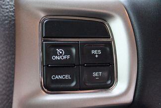 2014 Ram 2500 Laramie Crew Cab 4X4 6.7L Cummins Diesel Auto Sealy, Texas 59