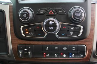 2014 Ram 2500 Laramie Crew Cab 4X4 6.7L Cummins Diesel Auto Sealy, Texas 70