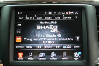 2014 Ram 2500 Laramie Crew Cab 4X4 6.7L Cummins Diesel Auto Sealy, Texas 63