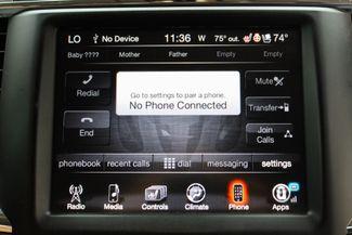 2014 Ram 2500 Laramie Crew Cab 4X4 6.7L Cummins Diesel Auto Sealy, Texas 67