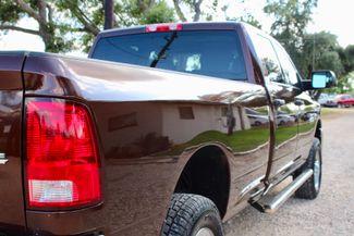2014 Ram 2500 Tradesman Crew Cab 4X4 6.7L Cummins Diesel Auto Sealy, Texas 10
