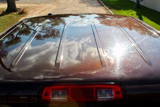 2014 Ram 2500 Tradesman Crew Cab 4X4 6.7L Cummins Diesel Auto Sealy, Texas 20