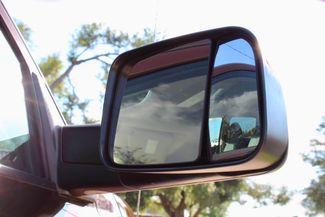 2014 Ram 2500 Tradesman Crew Cab 4X4 6.7L Cummins Diesel Auto Sealy, Texas 23