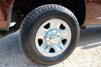2014 Ram 2500 Tradesman Crew Cab 4X4 6.7L Cummins Diesel Auto Sealy, Texas 24