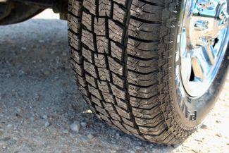 2014 Ram 2500 Tradesman Crew Cab 4X4 6.7L Cummins Diesel Auto Sealy, Texas 25