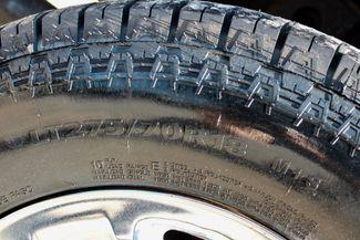 2014 Ram 2500 Tradesman Crew Cab 4X4 6.7L Cummins Diesel Auto Sealy, Texas 26